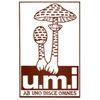 UMI Unione Micologica Italiana APS