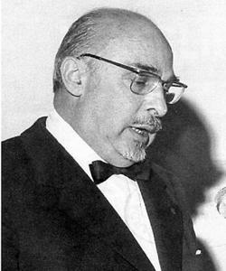 Prof. Gabriele Goidanich