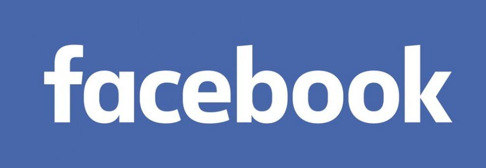 Unione Micologica Italiana APS su facebook
