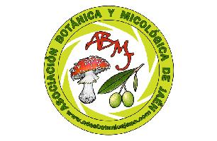 A.B.M.J. (Asociación Botánica y Micológica de Jaén)