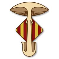 S.C.M. (Societat Catalana de Micologia)